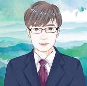 https://weibo.com/644458098