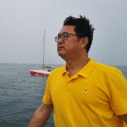 https://weibo.com/huangshengyou