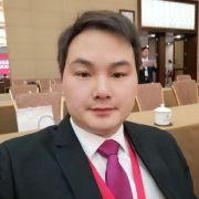 https://weibo.com/qingguozhou