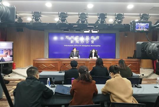 郑州出台扶持政策 企业在科创板上市将奖励1千万