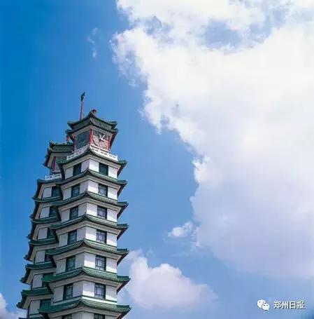 5月份郑州市商品住宅均价每平方米8241元