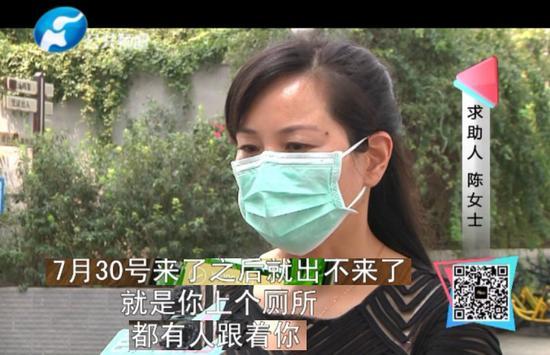 揭开郑州整形医院新型骗局 女子一杯水下肚 44万没了