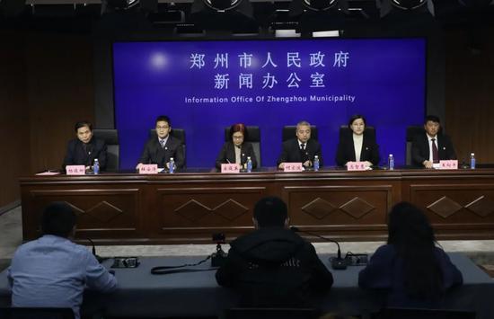 郑州4974个20户以上自然村实现4G网络全覆盖