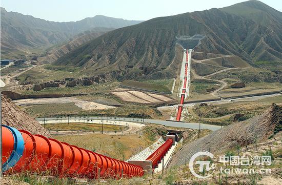 【中国梦·黄河情】黄河流域生态保护和高质量发展调研记:伟大的人民造就幸福的河
