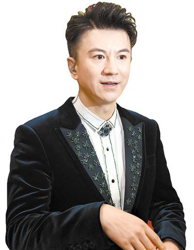 央视春晚郑州分会场主持人阵容曝光 顶级制作人赞:史无前例