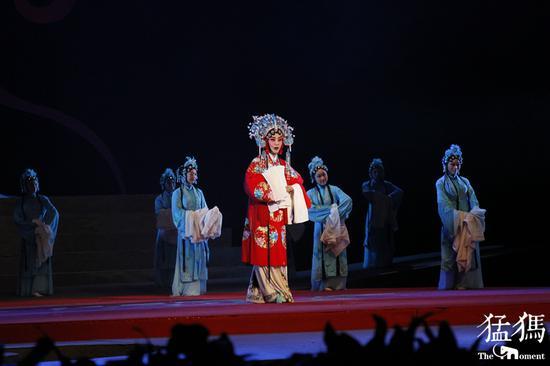 河南拟在全省高校建设中华优秀传统文化传承基地