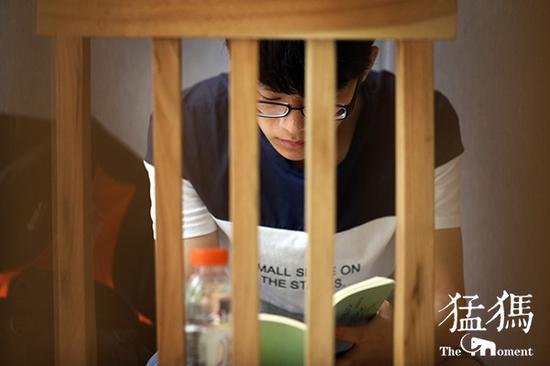 河南2019高招工作规定出炉 不同批次志愿设置不同