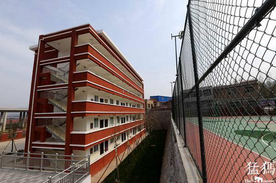 河南扶贫资金公示:33个县脱贫摘帽 每县奖励600万