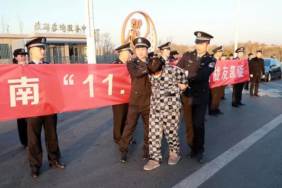 http://www.wzxmy.com/shishangchaoliu/13671.html