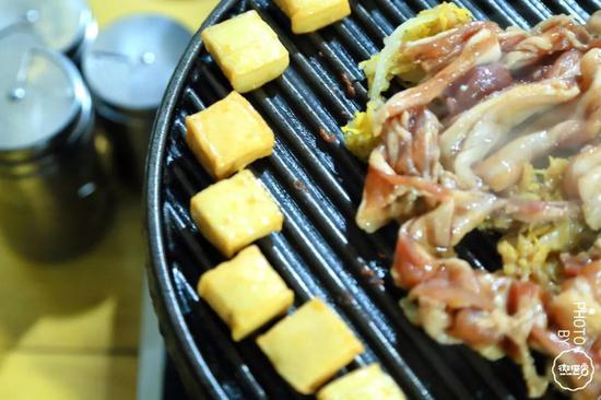 郑州降温天美食标配!这些温暖小食让你吃完暖一冬!