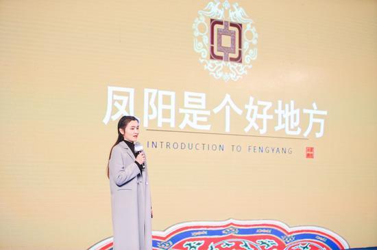 徽风皖韵 走进老家河南 ——2020安徽(郑州)文化旅游推介会成功举办