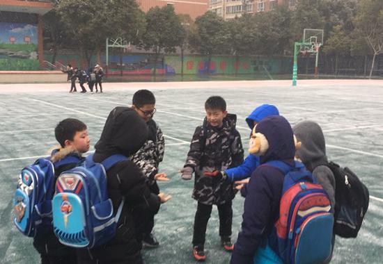 http://www.umeiwen.com/jiaoyu/1266445.html