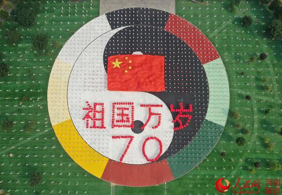 http://www.wzxmy.com/wuzhifangchan/11531.html