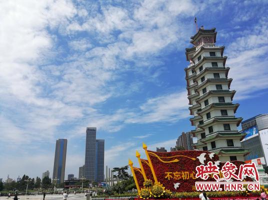 http://www.gyw007.com/jiankangbaoyang/518653.html
