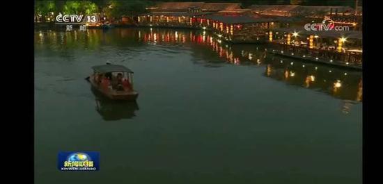 """国潮端午,宋韵清园!清明上河园让这个端午假期与""""粽""""不同!"""