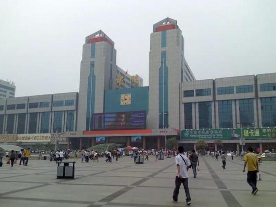 2.机场篇