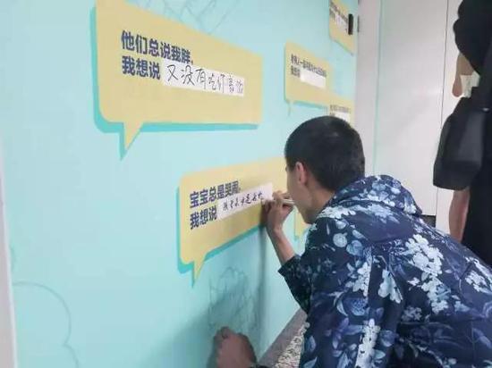 台湾万事集空降郑州!网红美食、抖音爆款、创