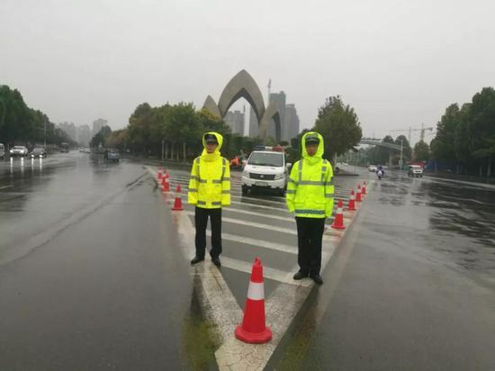 http://www.zgmaimai.cn/jiaotongyunshu/107910.html