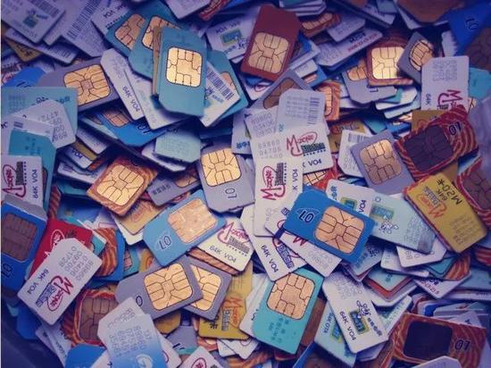 11。信用卡已减免11项业务收费