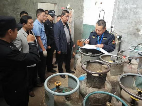 http://www.ruirimei.com/yishuaihao/1628401.html