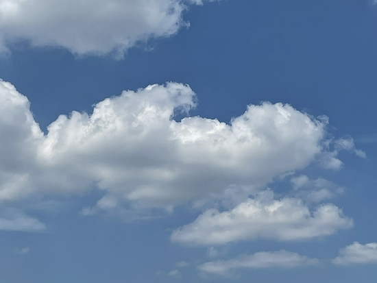 为啥这么热?还要热多久?气象专家解读四川持续高温天气