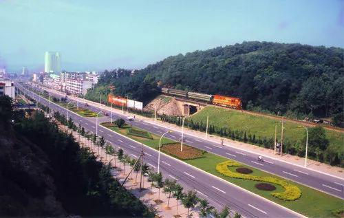 美翻了!距离郑州2.5h车程,竟藏一个北方小江南!