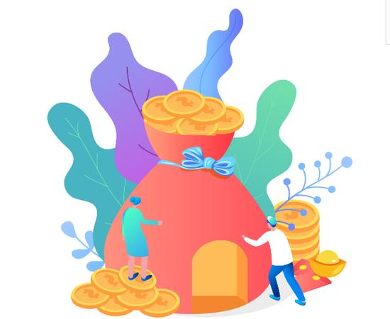 重要提醒!郑州住房公积金缴存每月不得低于190元