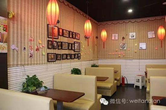 交通:大上海后门近杜岭街与人民路,可从人民路或大上海内步行到达。