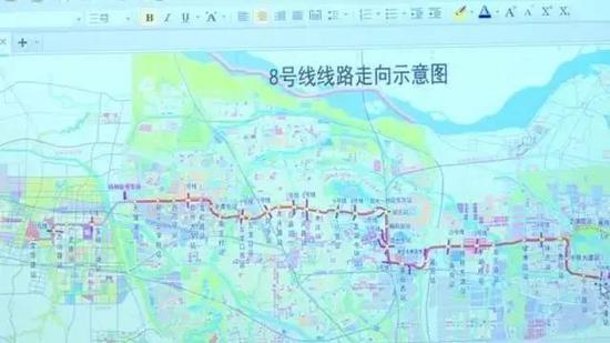 郑州地铁图高清大图_郑州地铁图片大全大图