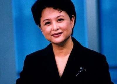 央视主持人肖晓琳病逝 曾参与创办 今日说法