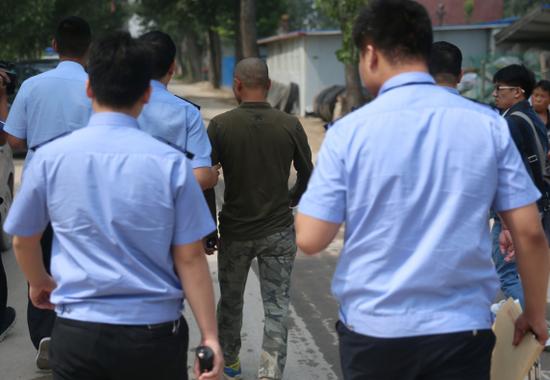 根据《担保法》《最高人民法院关于适用〈中华人民共和国担保法〉若干问题的解释》之规定,这些情况下担保人可免除担保责任: