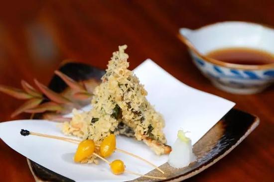 郑州超正宗的日料又是居然美味这里!仅限四天美食节首届怎么样平阳图片