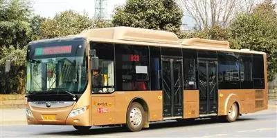 郑州的轨道交通