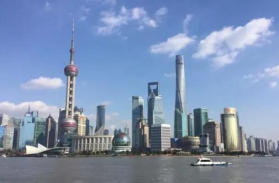 郑州=1.13×南京(6587平方公里)