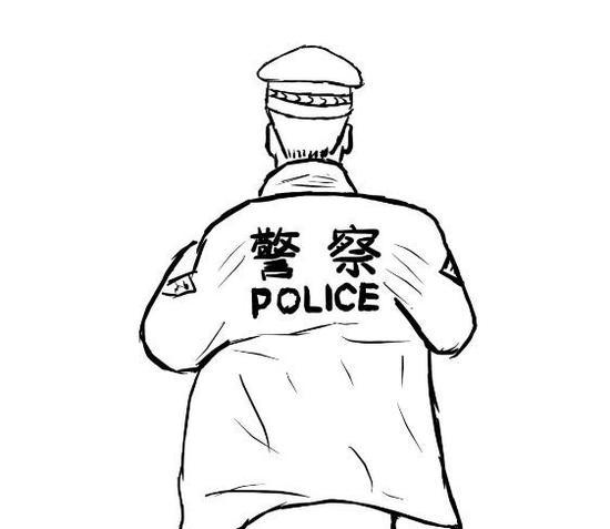 原标题:生死营救!洛阳警方成功营救一服毒自杀女子!