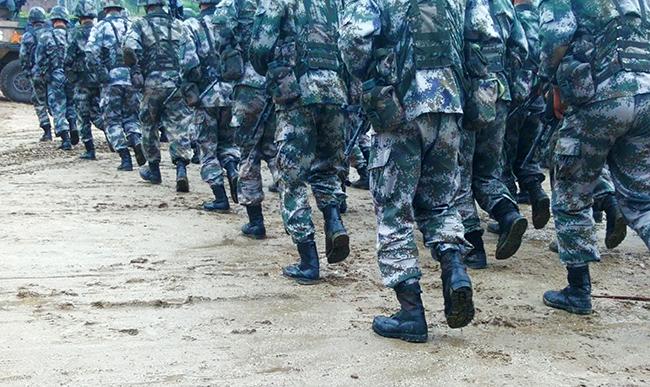http://www.weixinrensheng.com/junshi/353783.html