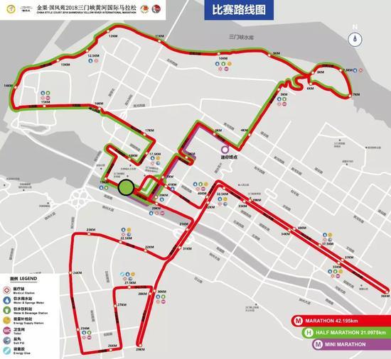 2018年5月1日7时30分至13时,轩辕路(迎宾大道—甘棠南路)实行北半