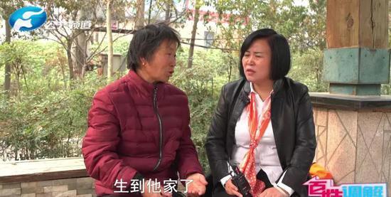 郑州三十多岁男子还在靠父母 巨婴式教育到底有多可怕