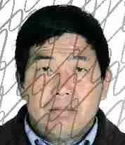 姓名:薛太生