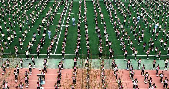 http://www.jiaokaotong.cn/zhongxiaoxue/187320.html