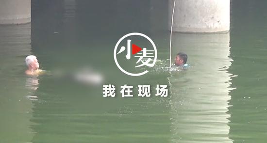 猛犸新闻·东方今报见习记者 张莉 萌友 周晓梅/文图视频 实习生何贺/剪辑