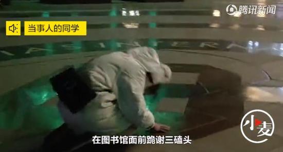 http://www.jiaokaotong.cn/sifakaoshi/280126.html