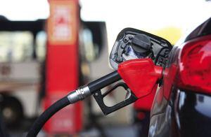 成品油迎来年内第四次降价 河南车主加一箱油省5元