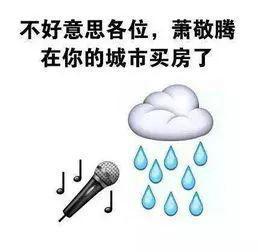 太任性!河南接下来的半个月几乎全是雨!
