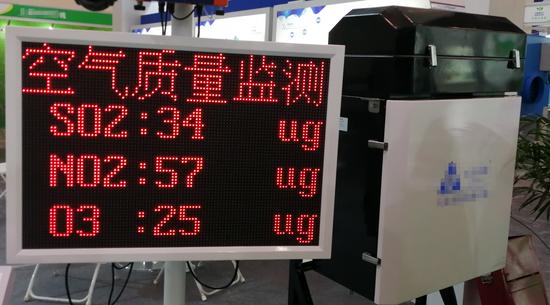 郑州多领域推轻微违法免罚 柔性执法为城市管理注入更多温度