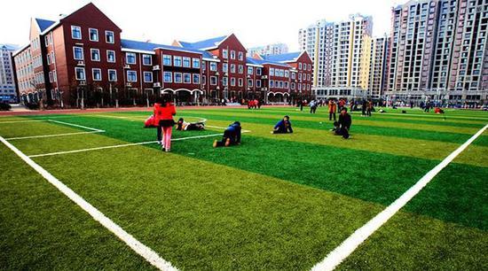 http://www.jiaokaotong.cn/zhongxiaoxue/187365.html