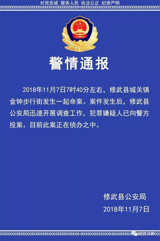http://www.wzxmy.com/tiyuhuodong/8020.html