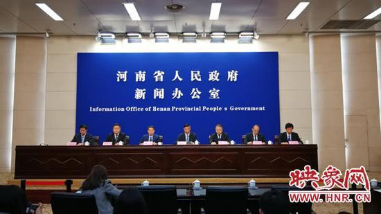 河南省消协受理消费者诉求69.22万件 挽回经济损失近6540万元