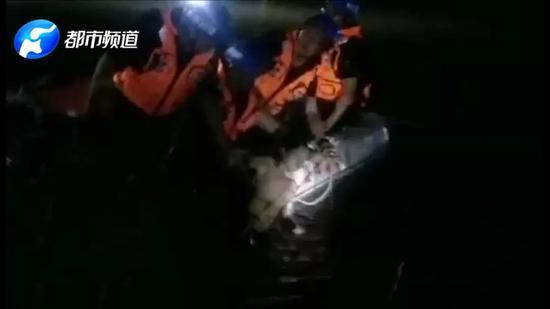 8月2日晚上9点多洛阳一9岁男孩溺亡