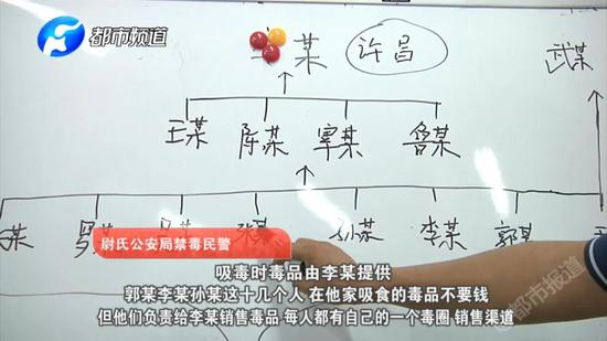 """《【星图娱乐登陆官方】开封女子故意怀孕 用胎儿当""""护身符"""" 竟干起贩毒》"""